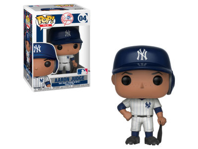 New York Yankees Aaron Judge Funko POP! MLB Series 1