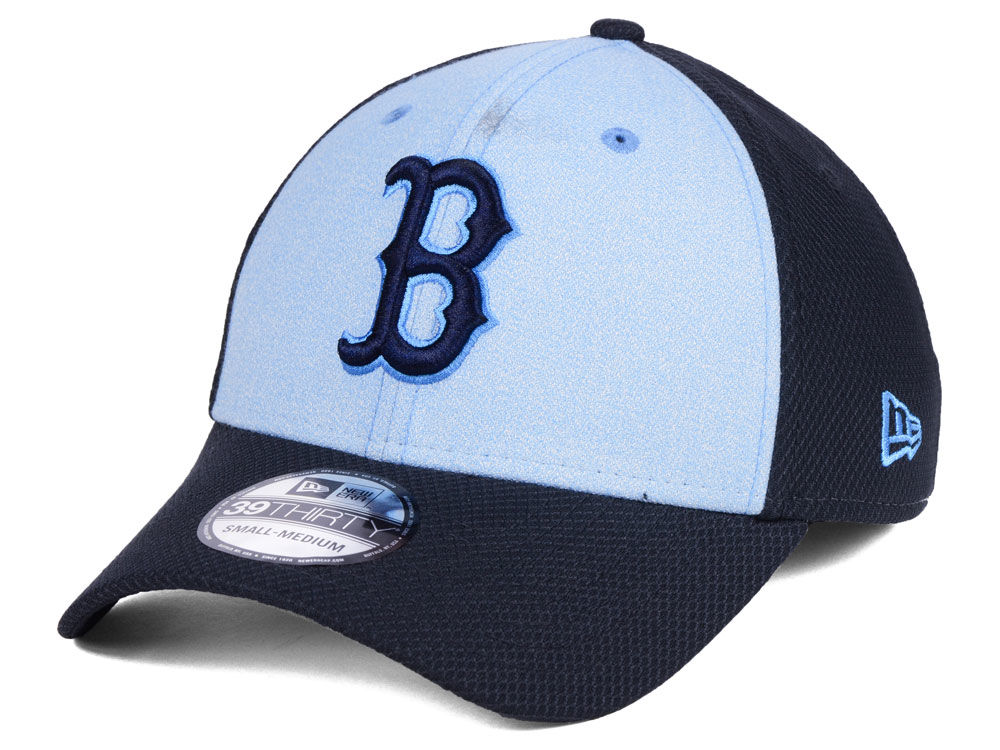 660653b6af4be ... best price boston red sox new era 2018 mlb fathers day 39thirty cap  622ec 16165
