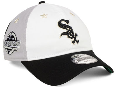 Chicago White Sox New Era 2018 MLB All Star Game 9TWENTY Cap