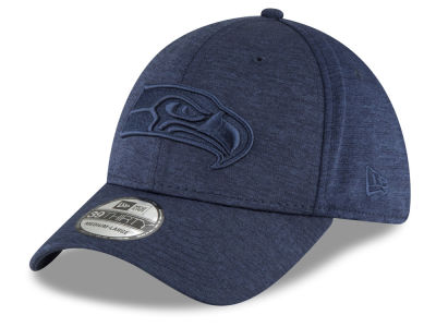 save off bf904 b89b7 ... coupon code for seattle seahawks new era nfl heated up 39thirty cap  6fcac 6d670
