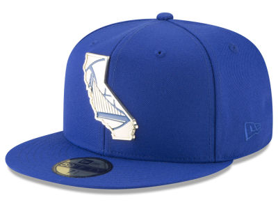 058978e2f9e87 wholesale golden state warriors new era nba gold stated 59fifty cap a908d  4515f