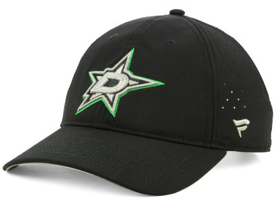 Dallas Stars NHL Pro Clutch Adjustable Cap