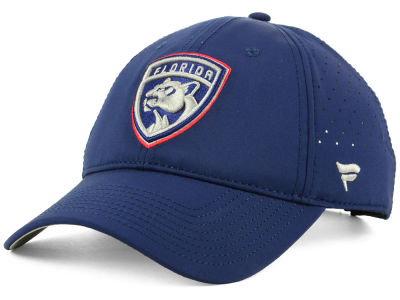 Florida Panthers NHL Pro Clutch Adjustable Cap
