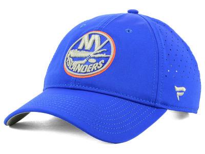 New York Islanders NHL Pro Clutch Adjustable Cap 37d372d0eb94