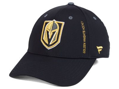 ... norway vegas golden knights nhl authentic rinkside flex cap f4b25 fc871 0acaff15b