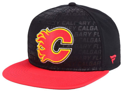 624a87ff381ace czech calgary flames fitted hats new era detroit c6f12 c9d12