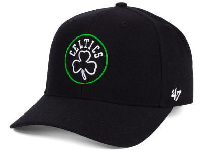 Boston Celtics '47 NBA After Glow Cap