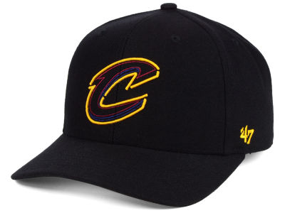 Cleveland Cavaliers '47 NBA After Glow Cap