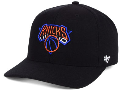 New York Knicks '47 NBA After Glow Cap
