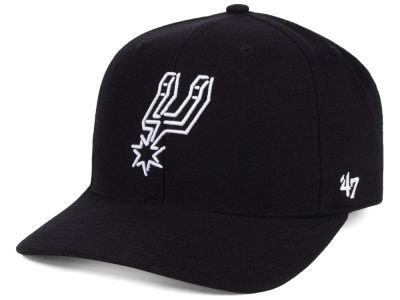 San Antonio Spurs '47 NBA After Glow Cap
