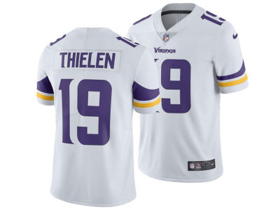 c57d78dd ... color rush alternate player game jersey 0fe4d ireland minnesota vikings  adam thielen nike nfl mens vapor untouchable limited jersey 5e118 364c1 ...
