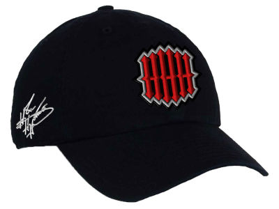Triple H WWE Classic CLEAN UP Cap