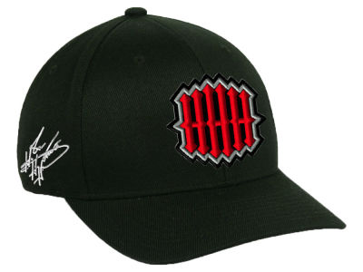 Triple H WWE Home Run Cap