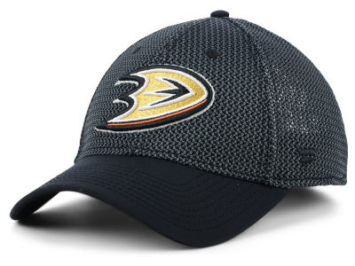 Anaheim Ducks NHL Spring Flex Cap