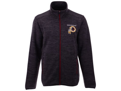 Washington Redskins G-III Sports NFL Men's High Jump Jacket