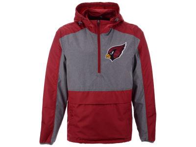 6c6f7fd89 New Arizona Cardinals NFL Hats   Gear In The Latest Styles At lids.com