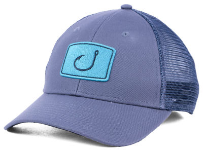 Avid Iconic Fishing Trucker Cap