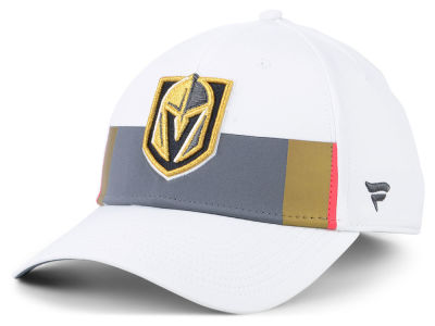 Vegas Golden Knights NHL NHL Alternate Jersey Speed Flex Cap