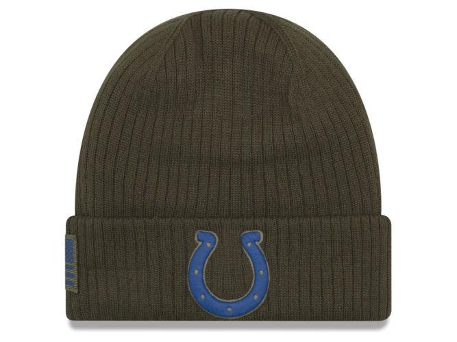 291d8e83 sweden new era w knit hat 0b7a9 1cda4