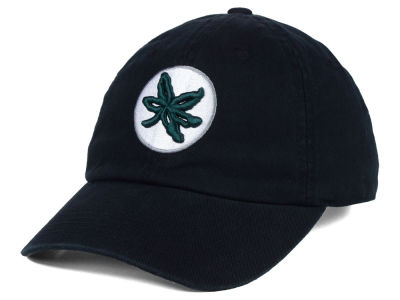 Top of the World NCAA Crew Easy Adjustable Cap Hats