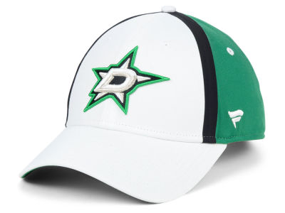 Dallas Stars NHL Alternate Jersey Alpha Adjustable Cap