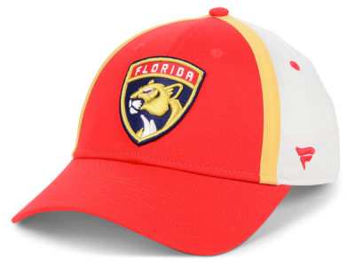 LNH Chapeau Maillots alternatif Réglable d'alpha