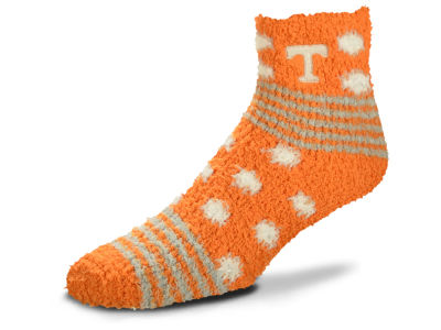 Tennessee Volunteers Homegater Sleep Soft Socks