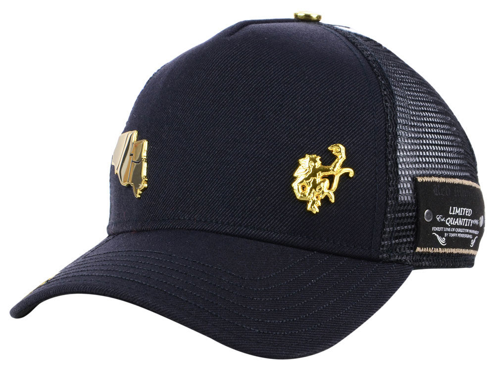 6f58d49d715 new style adidas hat fitted monkey a196b 6558c