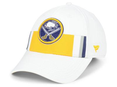01d1fcda0 Buffalo Sabres NHL Alternate Jersey Speed Flex Cap