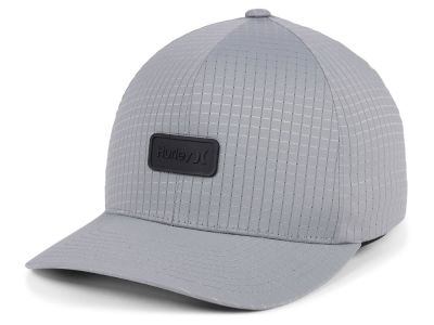 Hurley Delta One   Only Grid Cap 862793815953