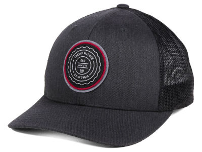 Travis Mathew Trip L Cap