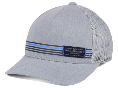 370d4164fa2 Travis Mathew Sully Cap