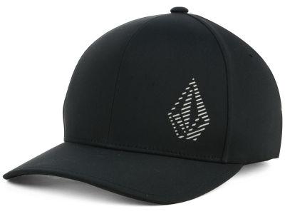 Volcom Hats   Caps - Snapback 08900e03a30