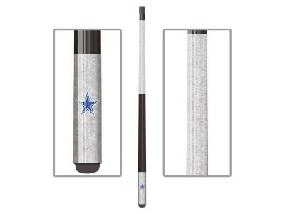 Dallas Cowboys Imperial Cue Stick