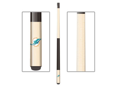 Miami Dolphins Imperial Cue Stick