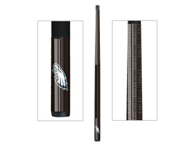 Philadelphia Eagles Imperial Cue Stick