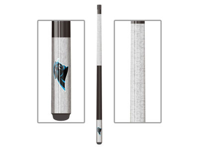 Carolina Panthers Imperial Cue Stick