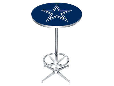 Dallas Cowboys Imperial Pub Table