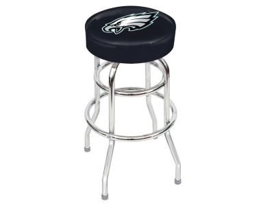 Philadelphia Eagles Imperial Team Bar Stool