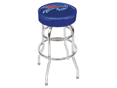 Buffalo Bills Imperial Team Bar Stool