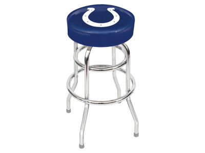 Indianapolis Colts Imperial Team Bar Stool
