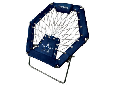 Dallas Cowboys Imperial Premium Bungee Chair