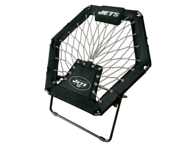 New York Jets Imperial Premium Bungee Chair