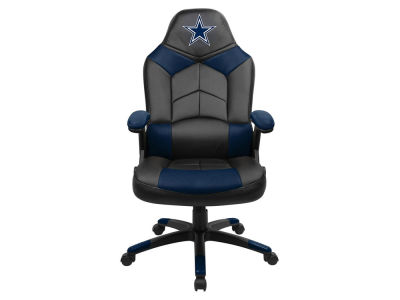 Dallas Cowboys Imperial Oversized Gaming Chair