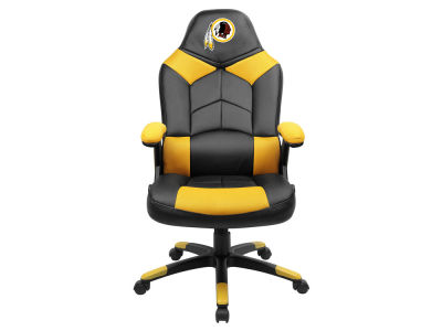 Washington Redskins Imperial Oversized Gaming Chair