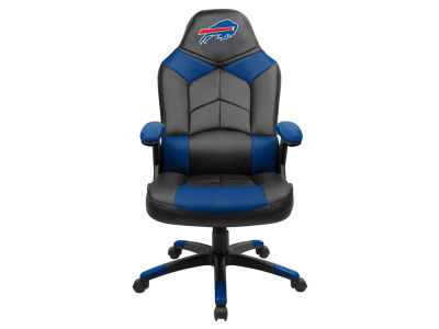 Buffalo Bills Imperial Oversized Gaming Chair