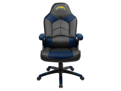 Los Angeles Chargers Imperial Oversized Gaming Chair