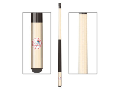 New York Yankees Imperial Cue Stick