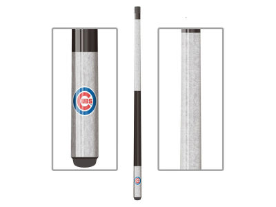 Chicago Cubs Imperial Cue Stick