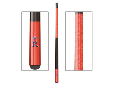 Los Angeles Angels Imperial Cue Stick